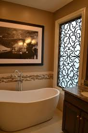 Adding Grids To Windows Best 25 Window Coverings Ideas Only On Pinterest Hanging