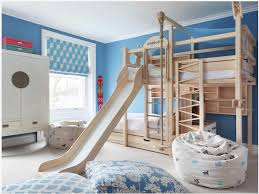 kids bedroom furniture singapore. time for bed kids bedroom furniture singapore o