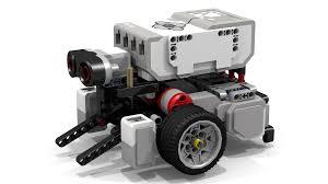 Nxt Battle Bot Designs Robot Designs