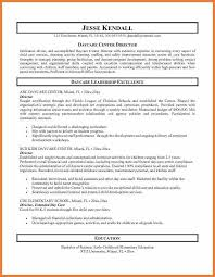 Career Objectives For Resume Examples objective resume examples sop proposal 89