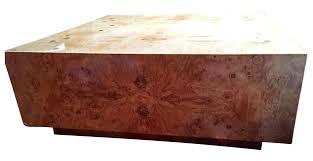 beautiful burl wood coffee table with burl wood coffee table coffee table design