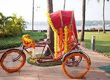 Planning A Wedding In India Indian Wedding Planning