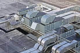 Davlumbaz Havalandırma Sistemleri Kurulum | Bina, Havalandırma borusu,  Panjurlar