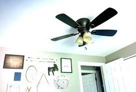 ceiling fan in baby room boy ceiling fan ceiling fan in baby room safe baby boy