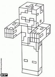 1000 Images About Minecraft Stuff For My Boy On At Just Coloring