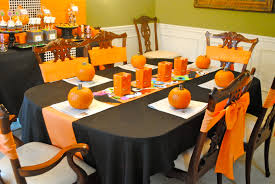 halloween theme decorations office. Pin It On Pinterest. The Party Teacher Halloween Theme Decorations Office