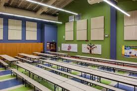 Interior Design School Boise Whitney Elementary School Boise Idaho Lkv Architects