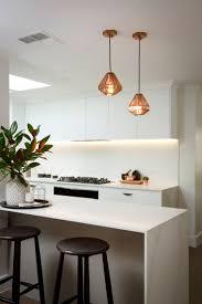 Strip Lights For Kitchen 17 Best Ideas About Strip Lighting On Pinterest Buy Led Lights