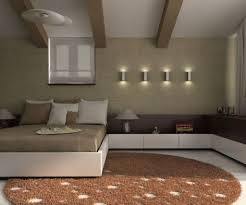 best home interior design websites design decor luxury at best