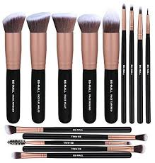 16 best makeup brush gift sets top
