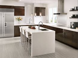 kitchen with 700fjmcnc manchon freejack pendants available as single or multiple pendants or to suspend