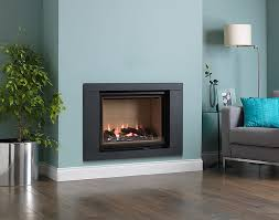 gas fire wood burning stove what to choose gas versus wood