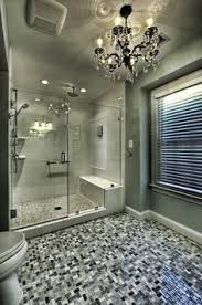 20 Beautiful Walk-In Showers That You'll Feel Like Royalty In | Building  designs, Building and Shower bathroom