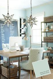 Star Pendant Light Splendiferous Turquoise Home Office Also Star ...
