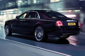 rolls royce ghost 2015 wallpaper. 2015 rollsroyce ghost vspecification rolls royce wallpaper s