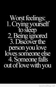 Falling Out Of Love Quotes Enchanting Falling Out Of Love Quotes