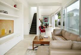natural lighting in homes. as we look for ways to reduce our carbon footprint natural light is absolutely free and in abundance here south africa so letu0027s make the most of it by lighting homes l