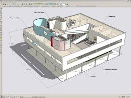 Small Picture Best 25 Logiciel architecture 3d gratuit ideas on Pinterest