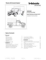 Diagnostic Flow Chart Automotive 5000940a Manualzz Com