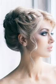 إختاري تسريحة شعرك بعناية مجلة زفافي منصة العروس الأكبر