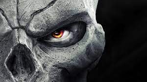 HD Horror Wallpapers - Top Free HD ...
