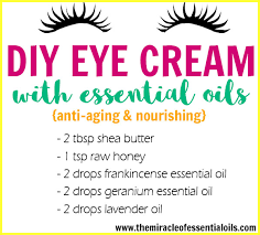 eye creams are among the simplest beauty s to make at home find out how