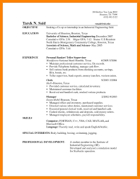 11 Types Of Cover Letters Job Apply Form