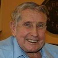 Obituary | Raymond Wesley Blair | Mulkey Mason Family of Funeral Homes