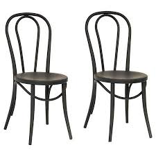 french cafe chairs metal. awesome black metal bistro chairs with best 10 ideas on pinterest french cafe