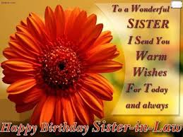 Beautiful birthday wishes for mother in law ~ Beautiful birthday wishes for mother in law ~ 46 fresh happy birthday quotes for mother in law domoom