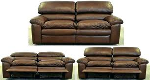 firm seat cushions leather chair large size of fabric cushion sofa for bar stools se
