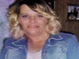Nancy (Amie) Nelums Kelley - KOAM - Missouri News