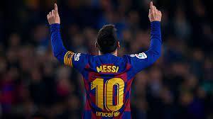 FC Barcelona: Präsident äußert sich zu Wechselgerüchten über Messi    Fußball News