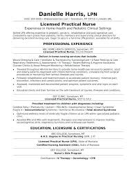 Certified Case Manager Resume 11 12 Case Manager Resume No Experience Lascazuelasphilly Com