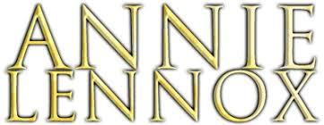 lennox logo transparent. lennox logo transparent n