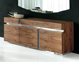 dark brown dining buffet wood tables