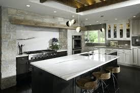 Kitchen Designers Chicago Kitchen Design Interiors Us Kitchen Bath New Kitchen Designers Chicago