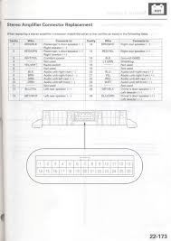 alpine car audio wiring diagram wiring diagram simonand Alpine CDE 100 Owner's Manual at Alpine Cde 100 Wiring Diagram