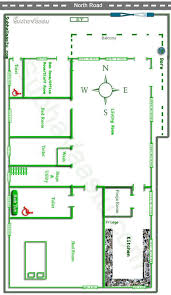 north facing house vastu plan subhavaastu com vastu shastra website