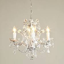 wood and crystal chandelier rectangular chandelier large crystal chandelier drum chandelier pink chandelier chandelier floor lamp