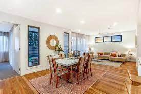 distinctive designs furniture. Trinity Point - Distinctive Design Homes Designs Furniture B