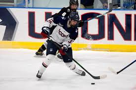 Men's Ice Hockey - University of Connecticut Athletics