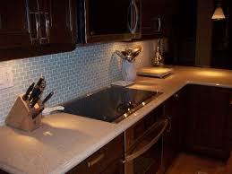 task lighting under cabinet. Under-cabinet Task Lighting Can Brighten Up Any Kitchen And Give It A Warm, Welcoming Glow. Take Look At The Pictures Below To See All Of Ways Under Cabinet