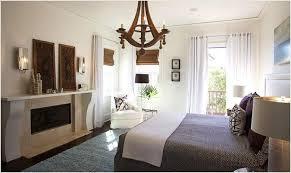 Lighting designs for bedrooms Minimalist The Spruce 25 Master Bedroom Lighting Ideas