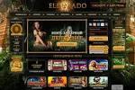 Денежные игровые аппараты Эльдорадо