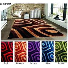 purple and green area rug red and purple rug tremendous green area rugs 8 design lime