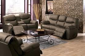 Nice Living Room Furniture Regent Good Quality Brands D62