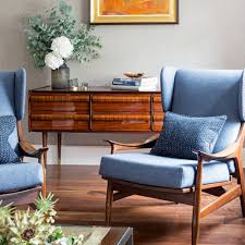 Mid century modern chair styles Wooden You Know Love Mid Century Modern Design If Ideal Home Intended For Furniture Style Remodel People You Know Love Mid Century Modern Design If Ideal Home Intended For