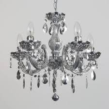 modern bathroom chandeliers chandelier and pendant sets crystal chandeliers for chandelier ceiling fixture
