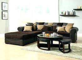 furniture repair san antonio furniture upholstery